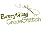Everything CrossStitch