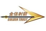Golden Trust Archery