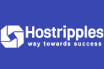 Hostripple.com
