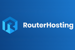 RouterHosting