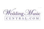 Wedding Music Central